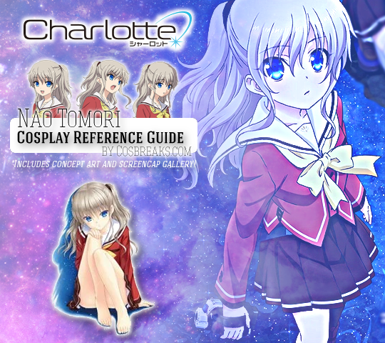 nao-charlotte